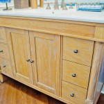 Kitchen Remodel and Renconfiguration in Warren NJ (19)-Design Build Planners