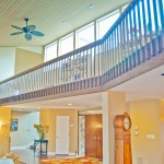 Kitchen Remodel and Renconfiguration in Warren NJ (23)-Design Build Planners
