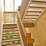 Kitchen Remodel and Renconfiguration in Warren NJ (25)-Design Build Planners