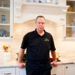 Kitchen Remodel and Renconfiguration in Warren NJ (28)-Design Build Planners
