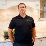 Kitchen Remodel and Renconfiguration in Warren NJ (29)-Design Build Planners