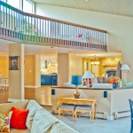Kitchen Remodel and Renconfiguration in Warren NJ (4)-Design Build Planners