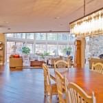 Kitchen Remodel and Renconfiguration in Warren NJ (8)-Design Build Planners