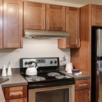Kitchen Remodel from Dasan Building Group (3)-a Design Build Planners Preferred Remodeler