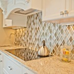 Kitchen Remodel in Somerset County-Watchung NJ (10)-Design Build Planners