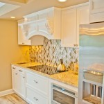 Kitchen Remodel in Somerset County-Watchung NJ (11)-Design Build Planners