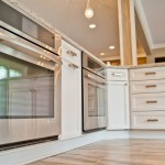 Kitchen Remodel in Somerset County-Watchung NJ (14)-Design Build Planners