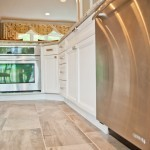 Kitchen Remodel in Somerset County-Watchung NJ (15)-Design Build Planners