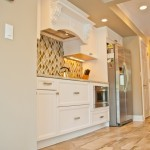 Kitchen Remodel in Somerset County-Watchung NJ (18)-Design Build Planners