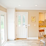 Kitchen Remodel in Somerset County-Watchung NJ (19)-Design Build Planners