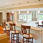 Kitchen Remodel in Somerset County-Watchung NJ (3)-Design Build Planners