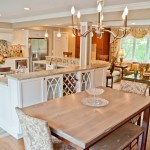 Kitchen Remodel in Somerset County-Watchung NJ (6)-Design Build Planners