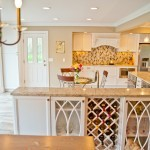 Kitchen Remodel in Somerset County-Watchung NJ (7)-Design Build Planners
