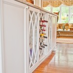 Kitchen Remodel in Somerset County-Watchung NJ (9)-Design Build Planners