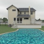 Kitchen and Master Bedroom Addition in Spring Lake, NJ (1)-Design Build Planners