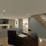 Kitchen and Master Bedroom Addition in Spring Lake, NJ (10)