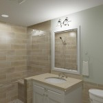 Kitchen and Master Bedroom Addition in Spring Lake, NJ (11)