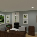 Kitchen and Master Bedroom Addition in Spring Lake, NJ (12)