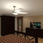 Kitchen and Master Bedroom Addition in Spring Lake, NJ (15)