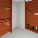 Walk In Closet (1)