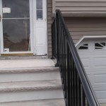 Whole Home Renovation in Monmouth County In Progress 10-13-2015 (1)