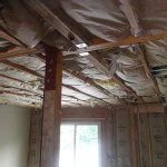 Whole Home Renovation in Monmouth County NJ In Progress 10-7-2015 (2)