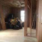 Whole Home Renovation in Monmouth County NJ In Progress 10-7-2015 (5)