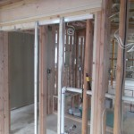 Whole Home Renovation in Monmouth County NJ In Progress 10-7-2015 (6)