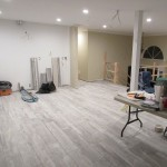 Whole Home Renovation in Monmouth County NJ In Progress 11-19-2015 (3)