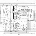Architect Supplied (2)