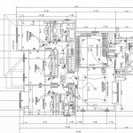 Architect Supplied (3)