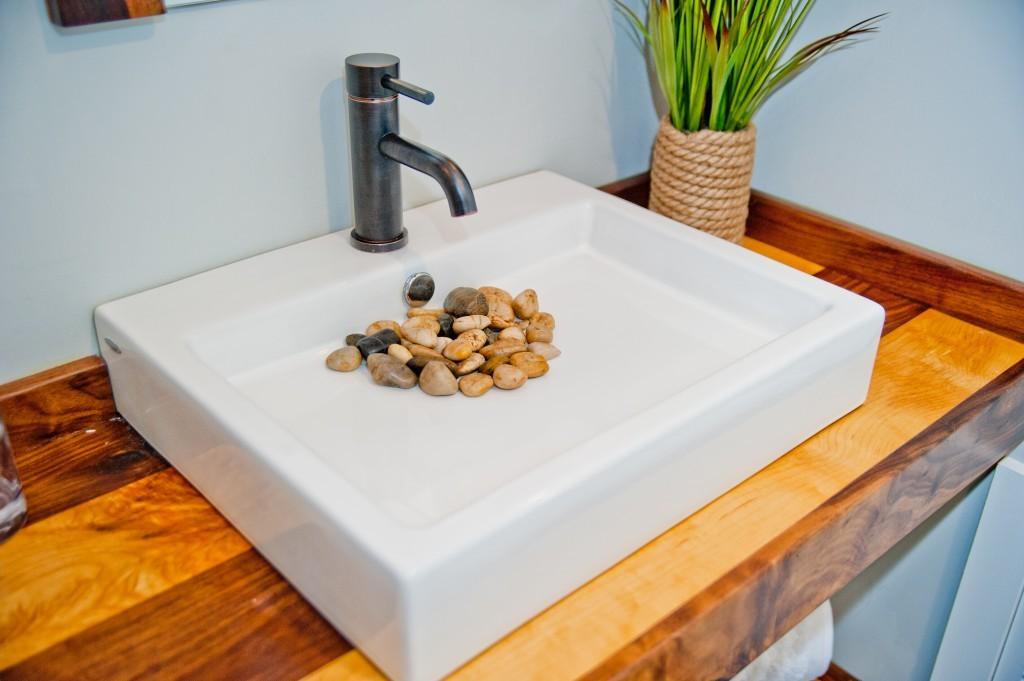 Bathroom Remodeling Kendall Park NJ - Design Build Planners