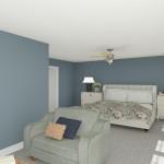 Bedroom Suite Addition in Monroe, NJ (7)-Design Build Planners