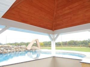 Custom pool building ~ Design Build Planners (2)