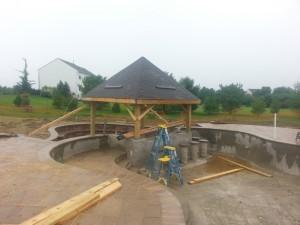 Custom pool building ~ Design Build Planners (4)