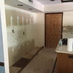 Dust Protection for Your Remodeling Project (2)-Design Build Planners