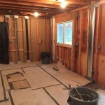 Dust Protection for Your Remodeling Project (4)-Design Build Planners