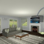 Family Room Addition in Hazlet NJ (3)-Design Build Planners