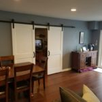 Family Room Addition in Hazlet, NJ COMPLETE (11)-Design Build Planners