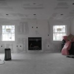 Family Room Addition in Hazlet NJ In Progress 12-24-2015 (5)