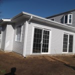 Family Room Addition in Hazlet NJ In Progress 12-7-2015 (12)