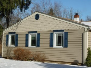 Gable roof framing ~ Design Build Planners (4)