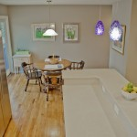 Kitchen PLUS in Warren NJ (10)-Design Build Planners