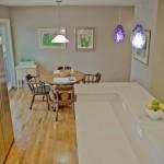 Kitchen PLUS in Warren NJ (10)-Design Build Planners
