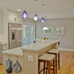 Kitchen PLUS in Warren NJ (11)-Design Build Planners