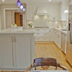 Kitchen PLUS in Warren NJ (13)-Design Build Planners