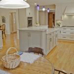 Kitchen PLUS in Warren NJ (14)-Design Build Planners