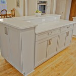 Kitchen PLUS in Warren NJ (15)-Design Build Planners
