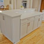 Kitchen PLUS in Warren NJ (15)-Design Build Planners