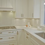 Kitchen PLUS in Warren NJ (18)-Design Build Planners